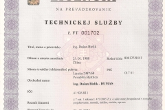 TechnickaSluzba_2015