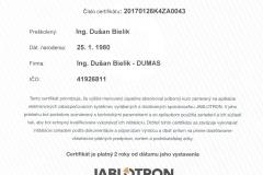 jablotron_2017