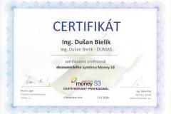 MoneyS3