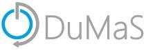 DuMaS – váš správca informačných systémov